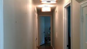 Narrow hallway lighting ideas Long Narrow Hallway Lighting Narrow Hallway Decorating Ideas Hallway Ceiling Light Ideas Wallpaper Suitable For Hallways Light Streethackerco Narrow Hallway Lighting Hallway Lighting Home Hall Interior How To
