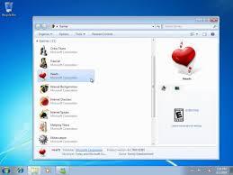 Windows 7 Enterprise Windows Download