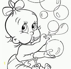 baby shower coloring pages baby shower coloring pages for kids baby shower coloring pages baby