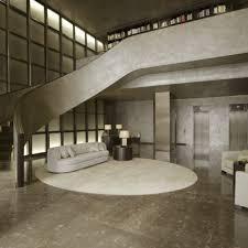 Stunning Armani Casa Interior Design Studio 99 In Simple Design Room with Armani  Casa Interior Design