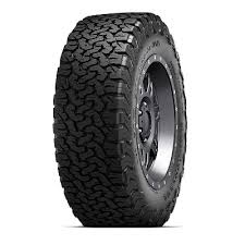 Bfgoodrich All Terrain T A Ko2 Tires