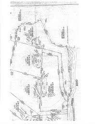 0 kennedy creek rd auburntown tn mls 1863259 457 Plan Withdrawal For Home Purchase 457 Plan Withdrawal For Home Purchase #23 457 Plan Clip Arts