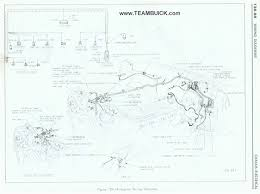 buick engine wiring harness wiring diagram fascinating 1967 buick engine wiring harness 1967 buick engine wiring harness