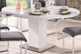Runde Esstische Aus Glas Tabelle Esstisch Tisch Küche Esszimmer