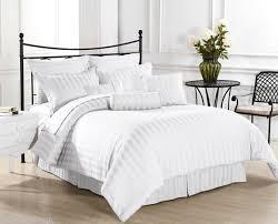 royal calico white 7pc comforter set