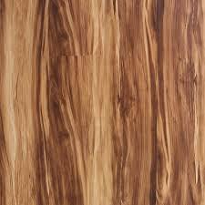 nuvelle vinyl floor tiles tahoe acacia