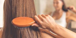 Diet Chart For Hair Regrowth What To Eat For Healthy Hair Bbc Good Food