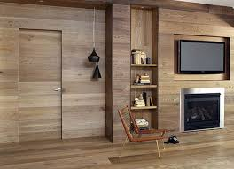 Small Picture Awesome Interior Wood Wall Paneling Images Amazing Interior Home
