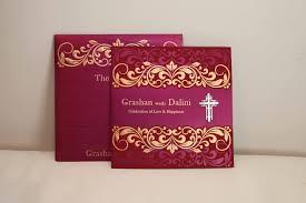 Image result for wedding cards