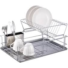 Kitchen Rack Counter Organizers Walmartcom