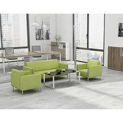 cheap office sofa. China Cheap Modern Wooden Legs Furniture Executive Living Room/Office Sofa From Guangxi GCON Office