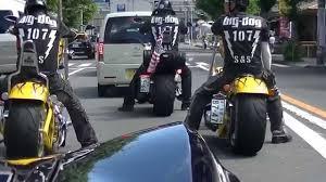 custom chopper motorcycle bigdog youtube