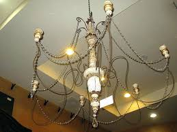 home depot bay lighting best of modern foyer chandeliers for wallpaper kitchen chandelier two story high removal steamer al