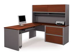 fresh l shaped desk home office 5257 make your home office unique with l shaped desk
