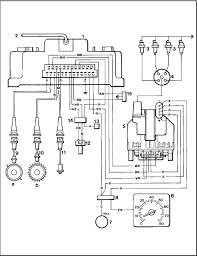 lighting ballast wiring diagram images advance mark 7 wiring diagram advance mark 7 wiring diagram