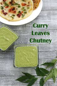 Image result for beetroot curry leaves detox water