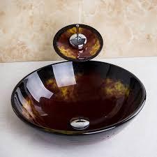 Bathroom Vanity Combos Online Get Cheap Bathroom Vanity Combo Aliexpresscom Alibaba Group