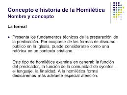 homiletica seminario de homiletica powerpoint pretty girls