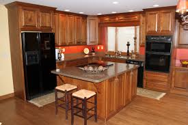 what is cabinet refacing the cabinet doctor ltd