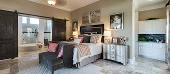 Small Picture Latest Home Design Trends David Weekley Homes