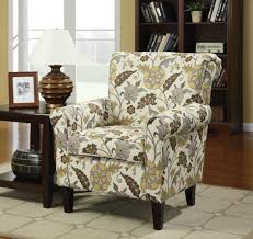 Small Bedroom Chairs With Arms Furniture Black Accent Chairs Under 100 Accent Chairs With