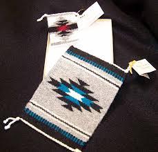 simple navajo designs. My Own Navajo \ Simple Designs I
