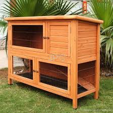 outdoor cat house plans. Extraordinary Outdoor Cat House Plans Pictures - Ideas Design . H