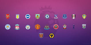 Wafa to give hearts of oak guard of honour saturday. Ranking All Premier League Teams According To Their Squad Values