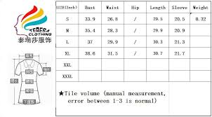 2019 Womens Black Diamond Blazer 2018 Sparkly Gram Long Sleeve Lapel Neck Winter Office Coats Lady Casual Bling Slim Fit Rhinestone Suits From
