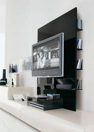 tv rooms furniture. contemporary tv wall units are modern living room furniture rooms 1