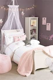 Buy Sophie Bed Set from the Next UK online shop