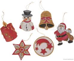 Details Zu Laubsägevorlage Baumschmuck Weihnachten Holz Vorlage Laubsäge Kinder Ab 8 Jahre