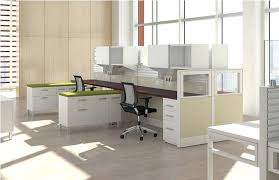 office cubicle hanging shelves. Enchanting Cubicle Hanging Shelf Storage Ideas Excellent Office Configuration Data And . Shelves