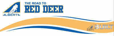 The Road to Red Deer: Announcing the staff for Team Alberta | Hockey ...