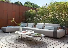 Manutti kumo small garden corner sofa manutti outdoor furniture at rh gomodern co uk cheap outdoor furniture ideas discount patio furniture