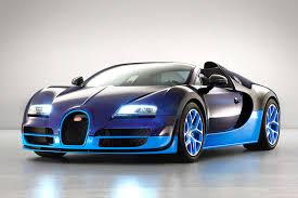 Bugatti veyron super sport specs. Unveiled Bugatti Veyron Grand Sport Vitesse The Gentleman S Journal