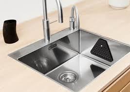 Modern Kitchen Utensils Modern Kitchen Utensils P Nongzico