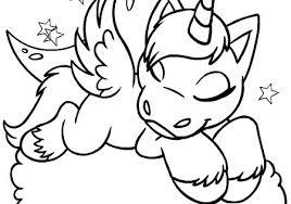 Http Www Kleurplaten Voor Kids Nl Dieren Paarden Leuk Voor Kids