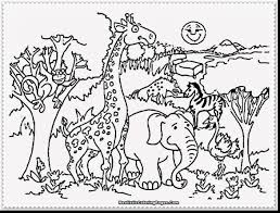 Small Picture terrific baby animal coloring pages girls with realistic animal