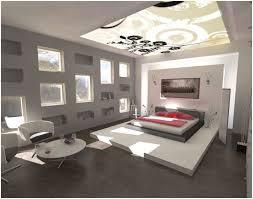 bedroom ceiling lighting ideas. bedroomsceiling lighting ideas foyer chandeliers cheap homelight modern bedroom ceiling e