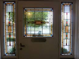 Foka Glas In Lood Winkel Atelier Webwinkel Showroom