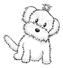 We have a yellow lab but all dogs are great. Pin By Elizabeth Owens On Puppy Coloring Pages In 2021 Dog Coloring Page Puppy Coloring Pages Cat Coloring Page