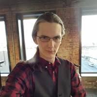Devon Godfrey - Founder - Freydom Sites   LinkedIn