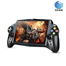 inch 4 Gam/64 Gb Tốc Độ Cao Jxd S192k Cầm Tay Android Game Console - Buy Jxd  S192k,Cầm Tay Game Console,Android Game Console Product on Alibaba.com