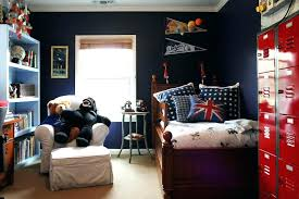 ... Nice Cool Bedroom Ideas For Boys With Cool Boys Bedroom Ideas Boys  Bedroom Idea Boys Bedrooms ...