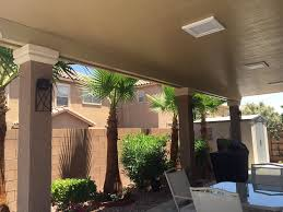 lakeview patio 28 photos front yard back yard landscaping westside las vegas nv reviews phone number yelp