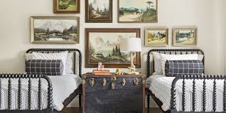 decorating a bedroom. impressive decorating bedroom furniture on interior designing home ideas with a