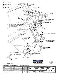 Dodge Voltage Regulator Wiring Diagram