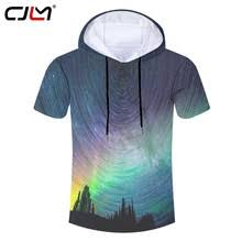 T Shirt Mens Large Size with Color Promotion-Shop for Promotional ...