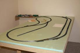 coffee table model railroad train table plans ho scale wood coffee table construction coffee table